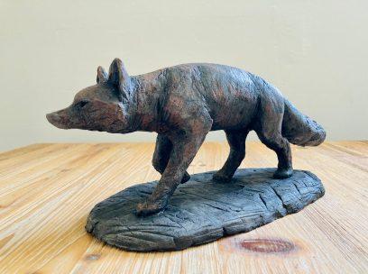 sculpture-renard-sophie-larroche-2