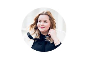 Emmi_Snicker_Sweden_Beauty_Blogger