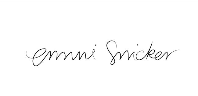 Emmisnicker.com