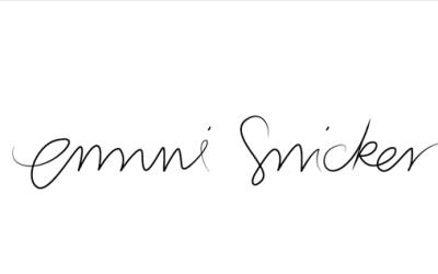 Emmi Snicker reviews Honeyactive Beauty Mask