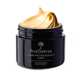 World's best 100% natural ingredients. Safe, Pure, Effective