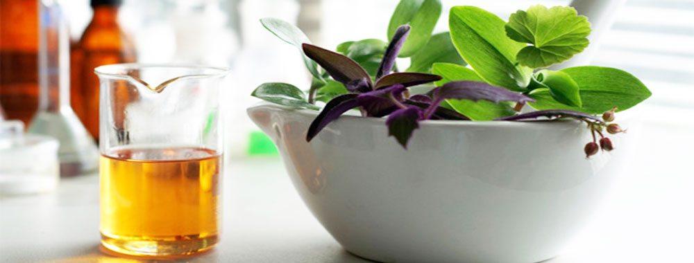 Natural ingredient Borage oil