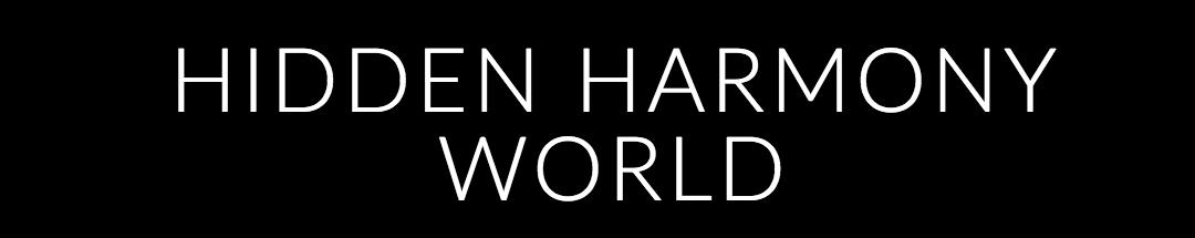 Hidden Harmony World reviews Honeyactive Beauty Mask