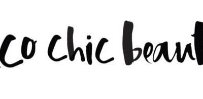Eco Chic Beauty reviews AveSeena
