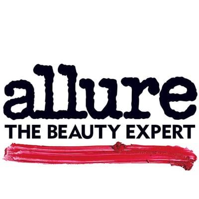 allure1