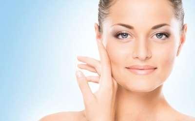 Can Vitamin E give you beautiful skin?