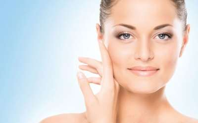 Can Vitamin E give you beautiful skin?