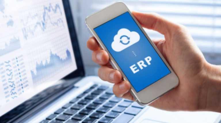 IFS ERP-ratkaisu pilvestä – Aveso Managed Azure Cloud for IFS