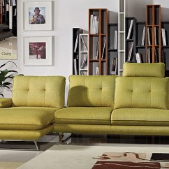 Modern Living Room Ideas With Black Leather Sofa Furniture Online Shopping | Contemporary San Francisco Stores