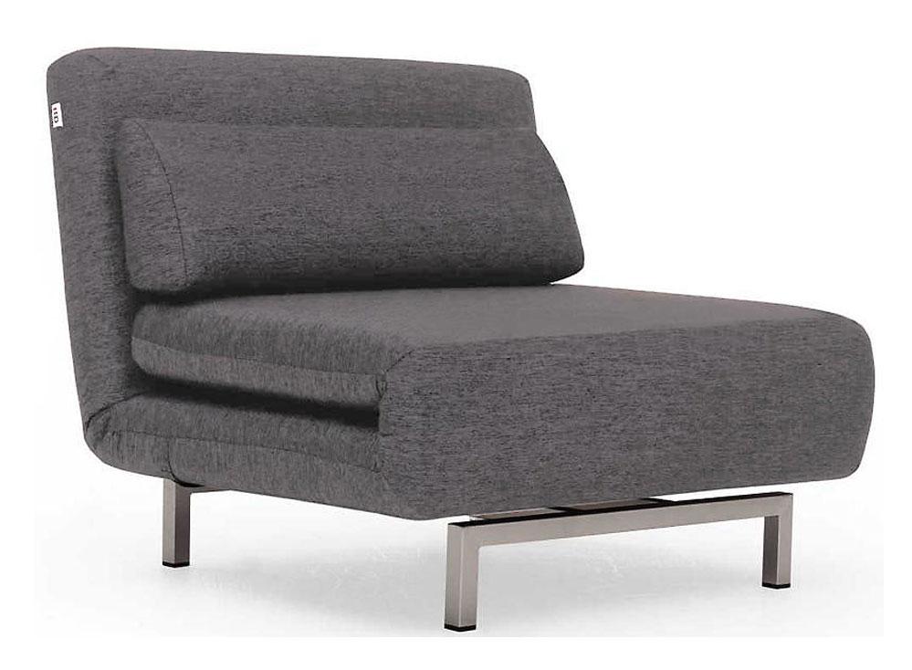 oregon sleeper lounge chair san francisco bay area furniture store