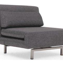 Sofa Sleeper San Francisco Cream Cover Oregon Lounge Chair Bay Area Furniture Store