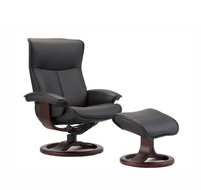 best american made sofa beds next to radiator fjords senator ergonomic recliner by hjellegjerde | ...