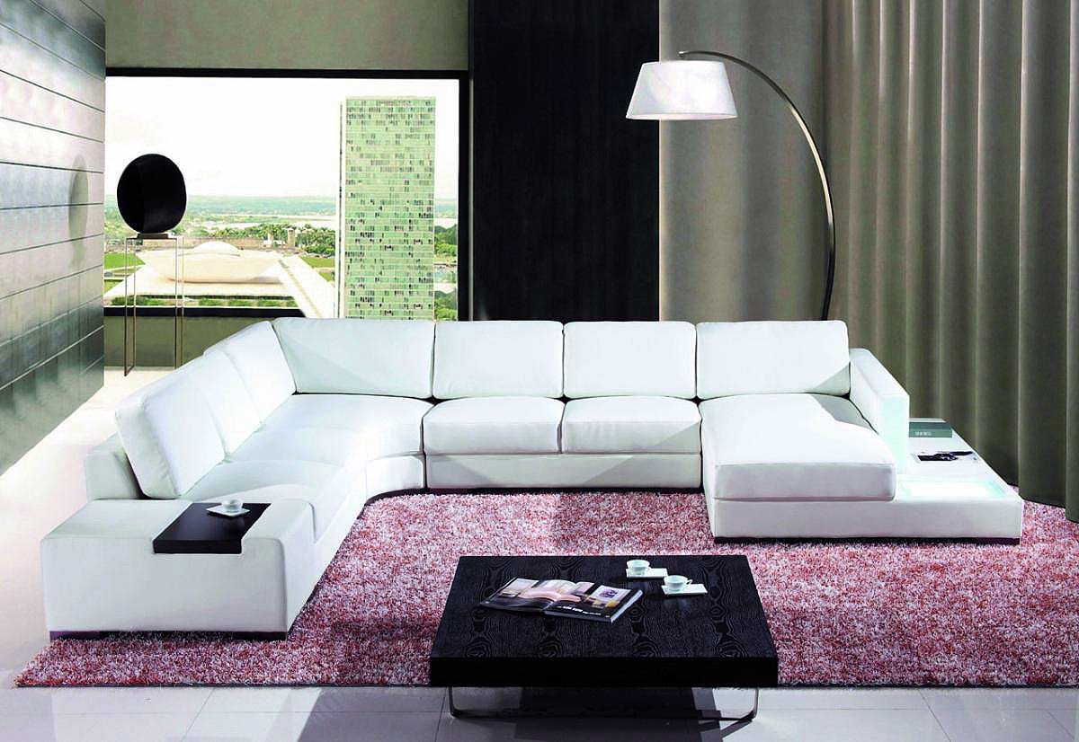 avetex furniture