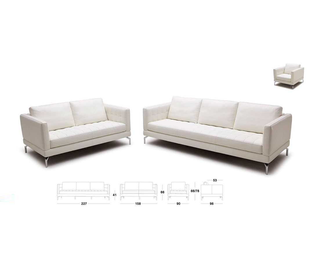 modern sofa colors corner beds with storage uk leather k537 sofas