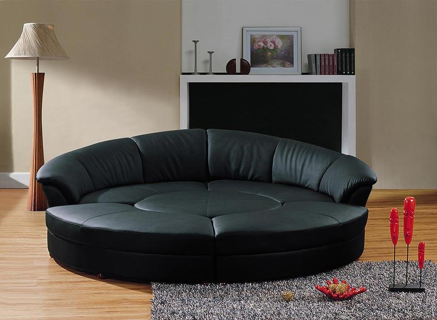 lexington sectional sofa normann copenhagen sofabord brugt circle bed   beds