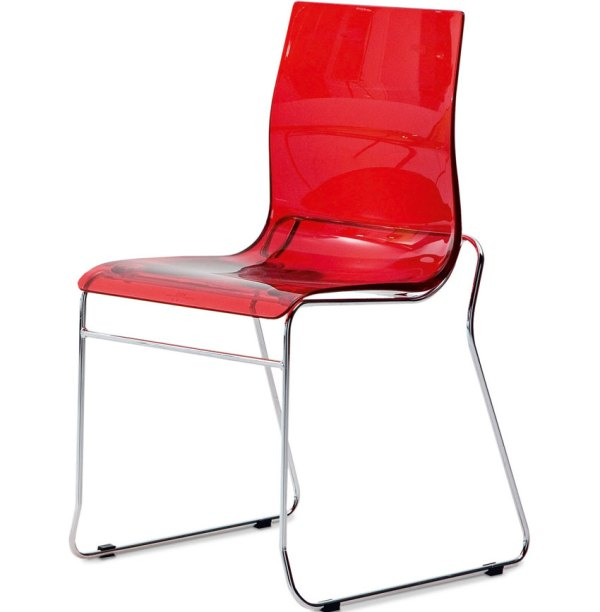 Gel Dining Chairs