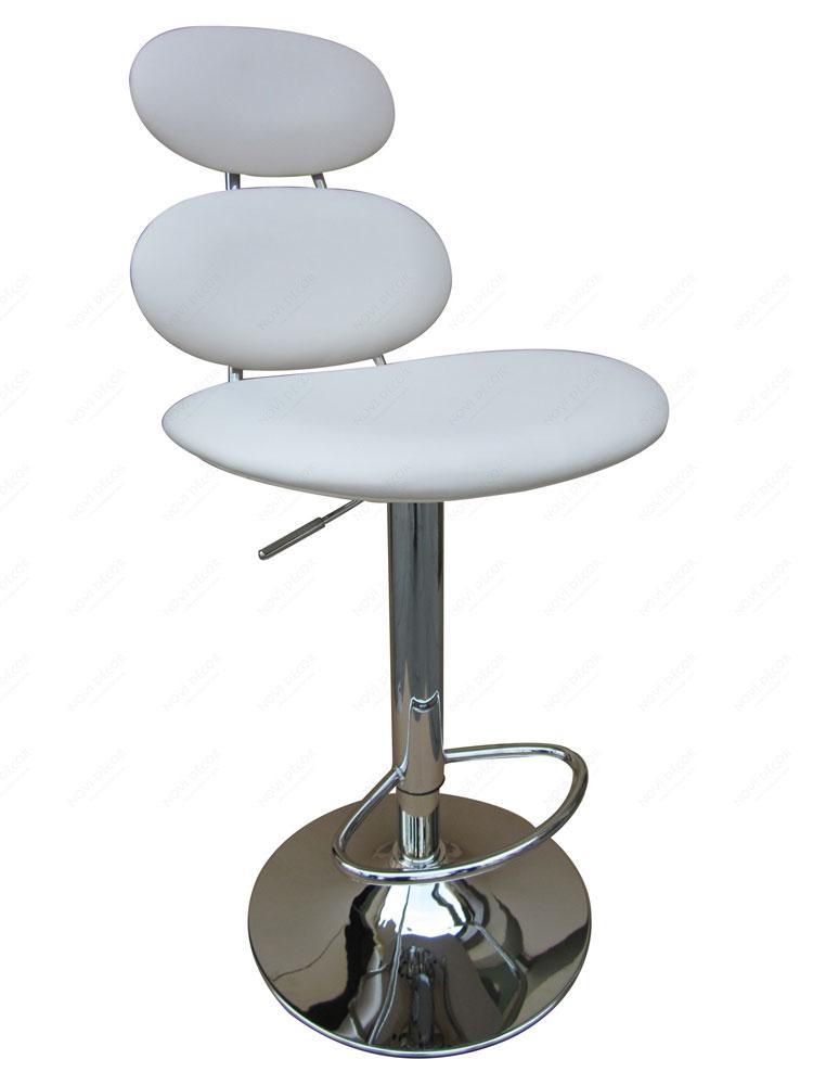 Modern Bar stool CR1125B