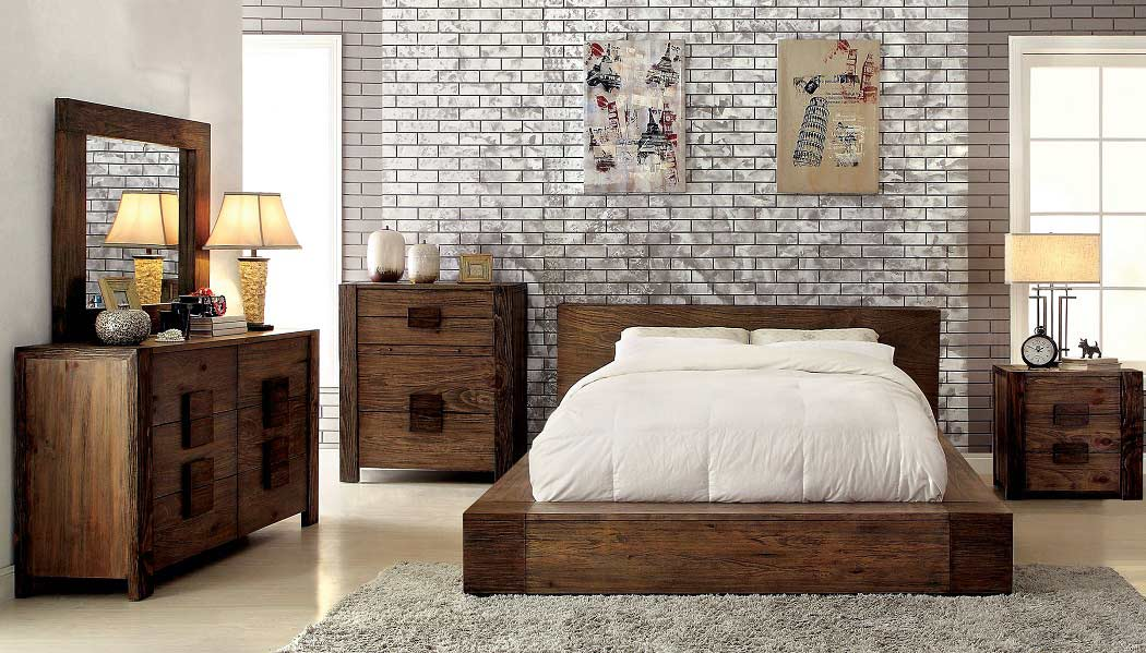 Pinterest Girls Kids Rooms With Wood Wallpaper Low Profile Bed In Rustic Finish Fa29 Contemporary Bedroom