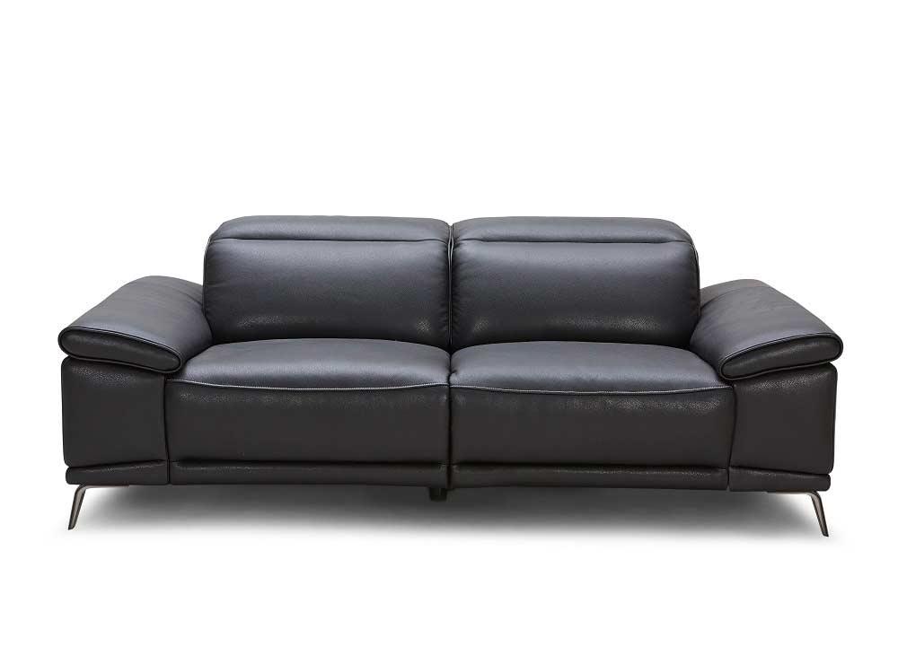 sofa deals nj garden furniture sets uk power recliner italian leather set gisella ...