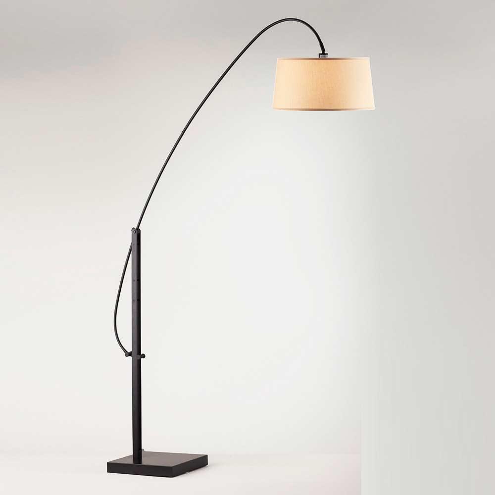 Arc Floor Lamp NL362  Floor  table