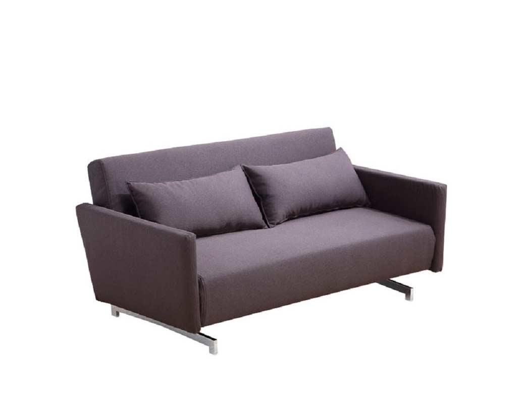 brown sectional sleeper sofa set description chocolate nj 923 beds