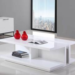 White Chairs For Sale Art Deco Arm Chair High Gloss Coffee Table Bm 31 | Contemporary