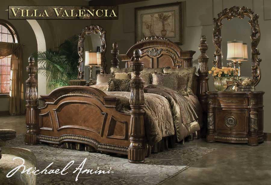 Kb Home Design Studio Valencia