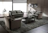 Modern Contemporary Sofa Sets Small Apartment Sofa With ...