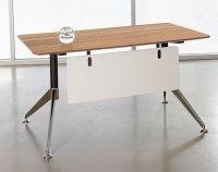 Unique Desks For Home Office - Home Design