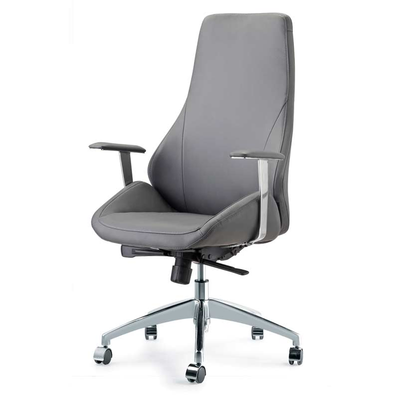 Adjustable height office chair PSL648  Office Chairs