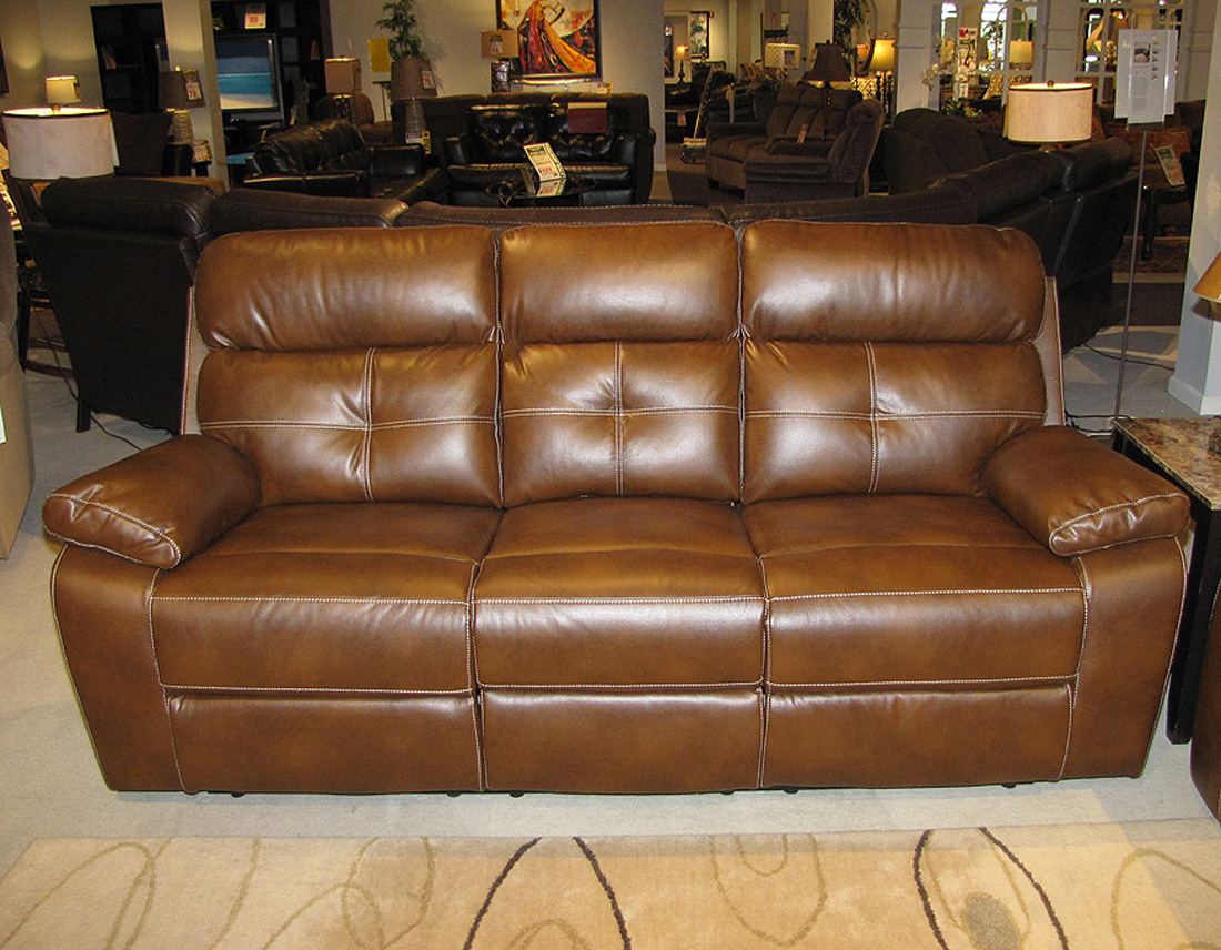 reclining sofas and loveseats sets sofa leather covers loveseat set co91 traditional
