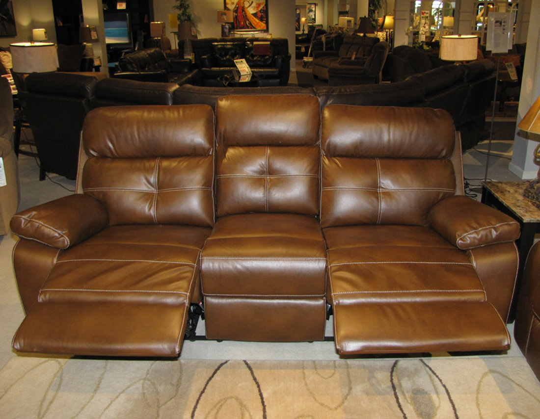 reclining sofas and loveseats sets sofa spring clip strip leather loveseat set co91 traditional