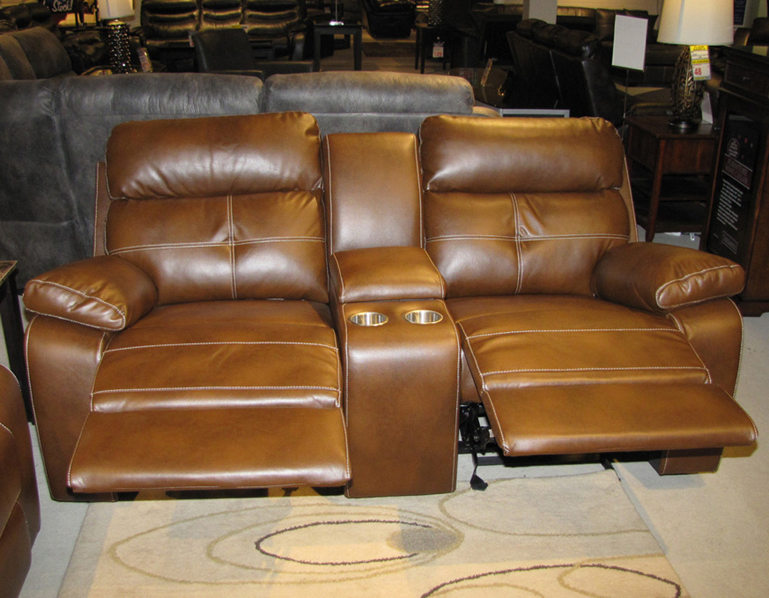 reclining sofas and loveseats sets antique pullman sleeper sofa leather loveseat set co91 traditional