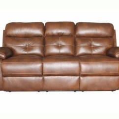 Reclining Sofas And Loveseats Sets Slipcover For Sofa Chair Leather Loveseat Set Co91 Traditional