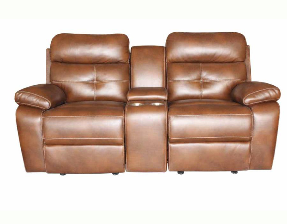darrin leather sofa reviews p kolino little reader canada reclining and loveseat 28 images the best
