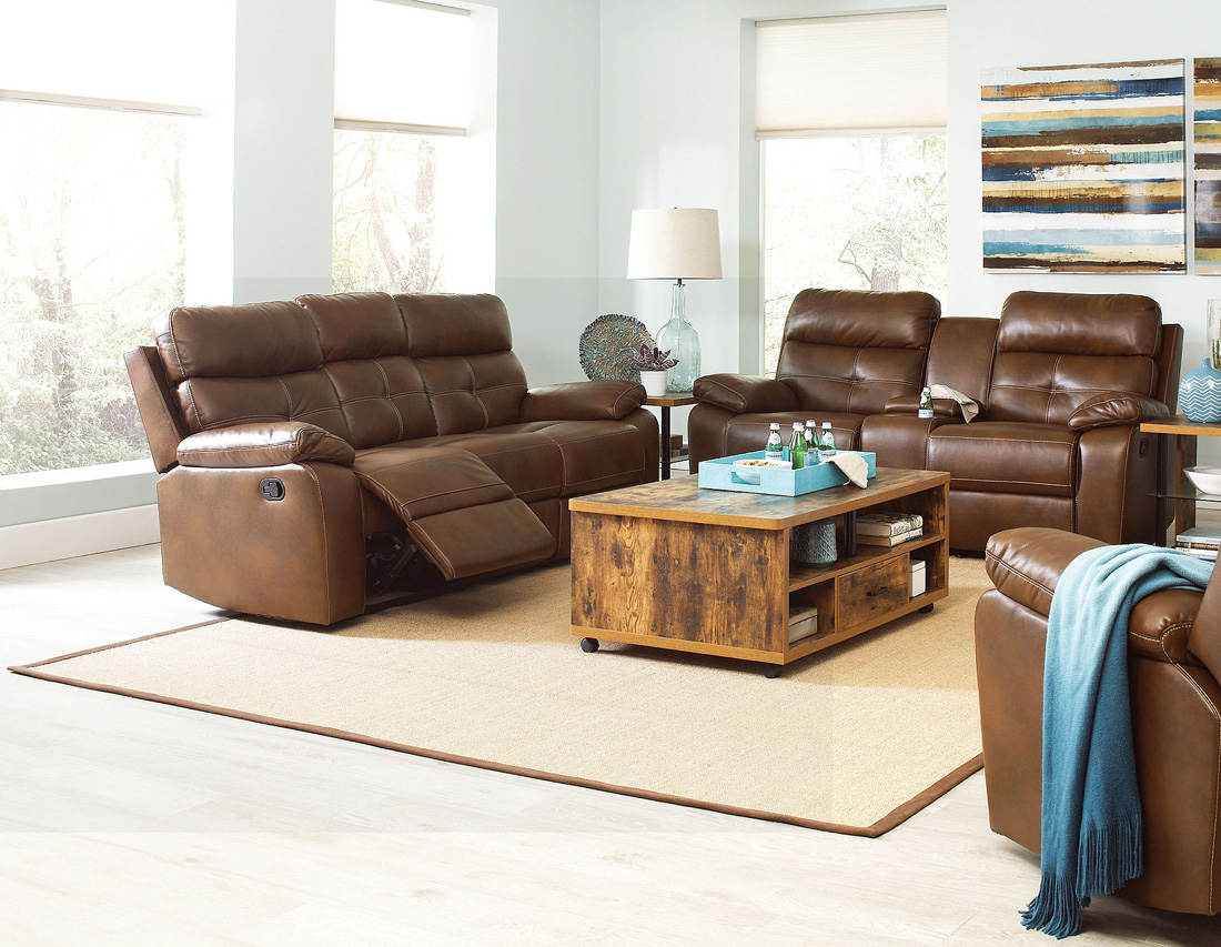 reclining sofas and loveseats sets big lots sectional sofa covers leather loveseat set co91 traditional