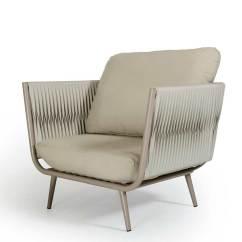 Outdoor Sofa Set C Shaped Uk Vg499 Furniture Sets