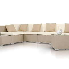 Modern Sofas Furniture Sets Sofa Upholstery Leicestershire Patio Set Vg11 Outdoor