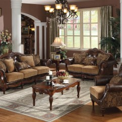 Value City Furniture Living Room Sets Staircase Ideas Traditional Sofa Ac-49 | Sofas