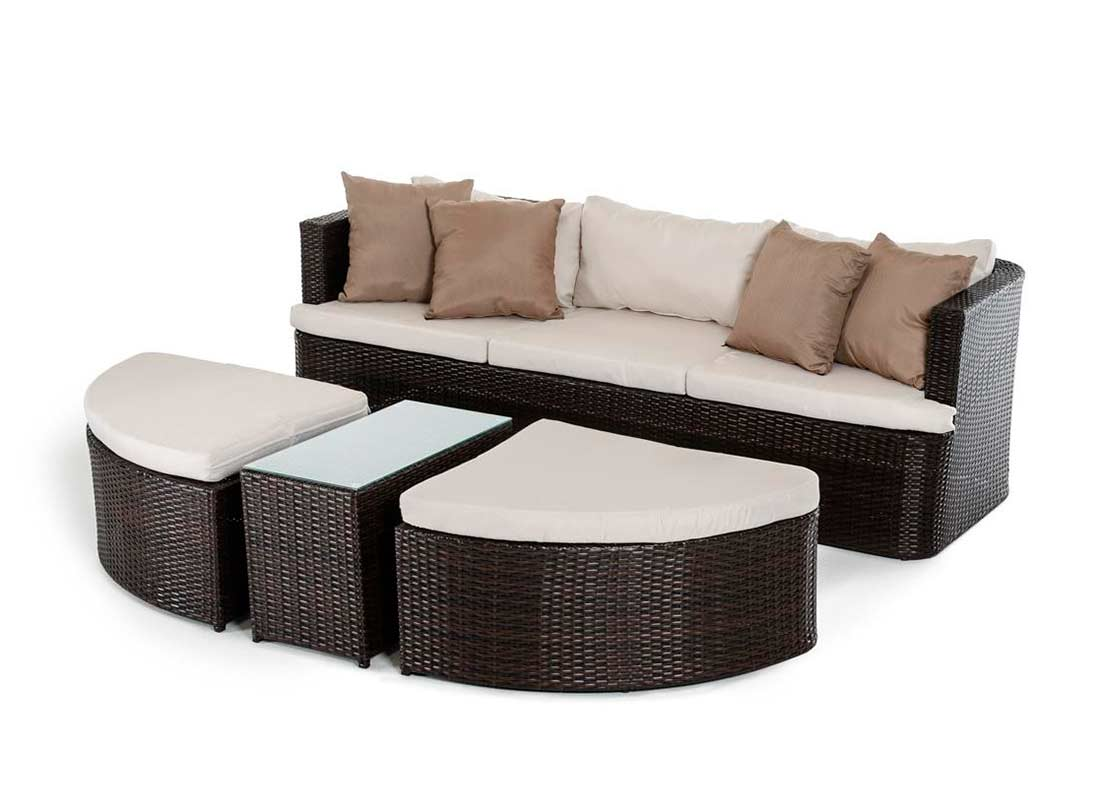 outdoor sofa set lazy boy sleeper reviews vg469 furniture sets