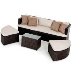 Outdoor Sofa Set Cheap Sofas Melbourne Cbd Vg469 Furniture Sets