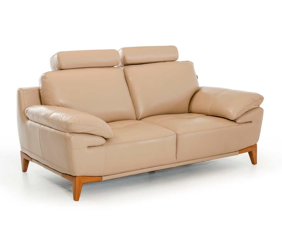 modern sofas furniture sets the sofa shop reviews contemporary taupe leather set vg410