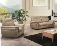 Tan Leather Sofa Set Awesome Tan Leather Sofa Set 69 With ...