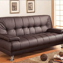 Dimensions Of A Full Size Sleeper Sofa Sofas Online Chennai Brown Bed 3 | Beds