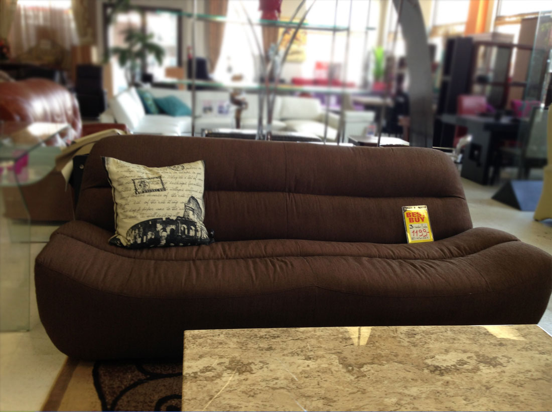 nicoletti calia sofa review folding memory foam bed 404 not found