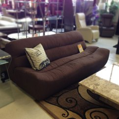 Nicoletti Calia Sofa Review Overstock Table Fabric By Sofas