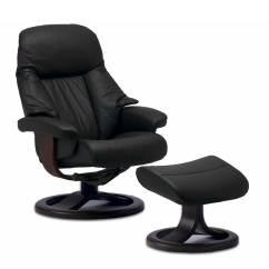 Ergonomic Chair Norway Bedroom Vanity Fjords 510 Sula Dr Recliner By Hjellegjerde