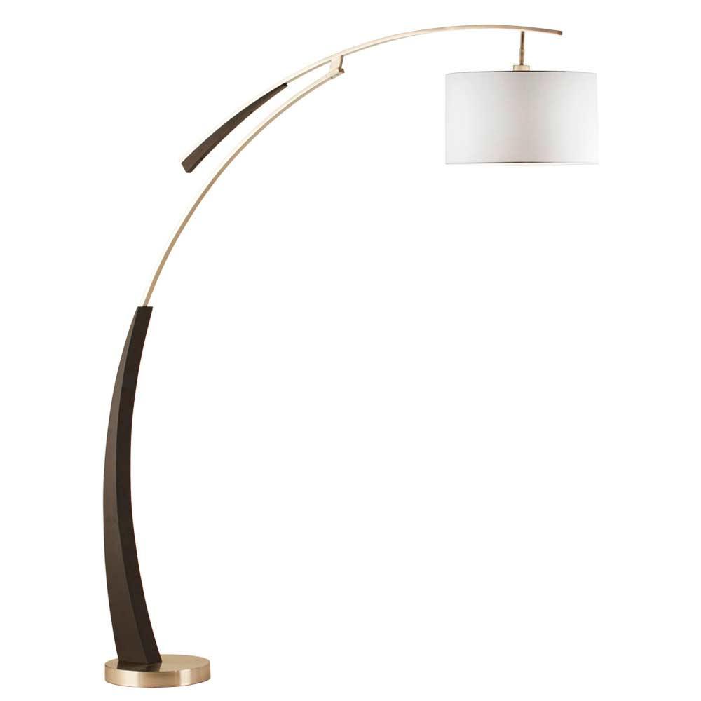 Arc Floor Lamp NL438