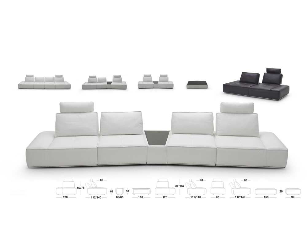 stanley sofa patio table modular grey sectional nj323 | leather sectionals