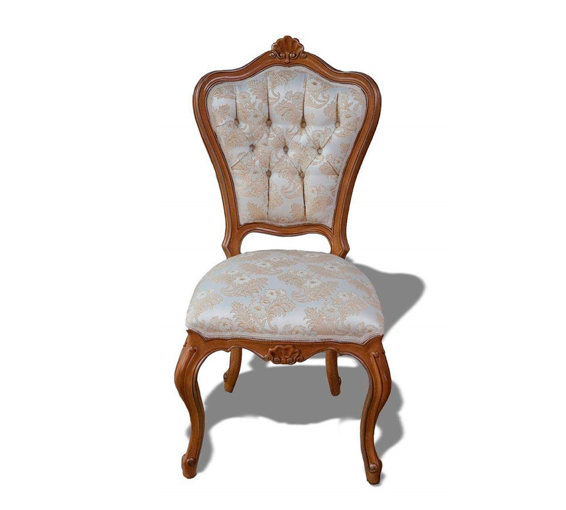 gold velvet chair wholesale wedding covers discount code provincial 766d modern chairs
